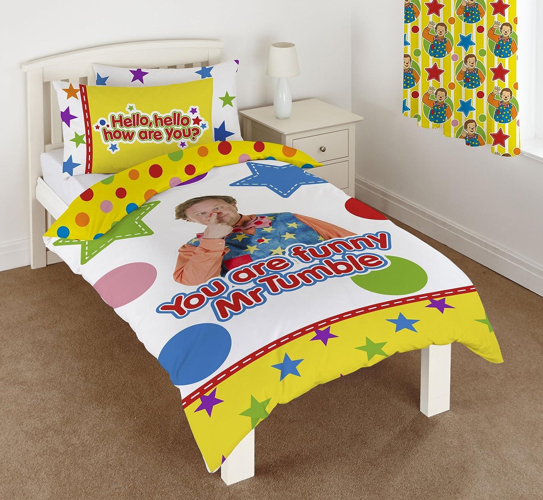 Bedroom Wallpaper Debenhams