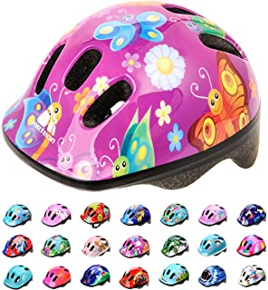 S Hornit MINI LIDS WAS808 sunglasses Casco de bicicleta unisex Multicolor