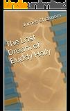 The Last Dream of Buddy Holly