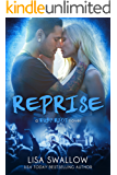 Reprise: A British Rock Star Romance (Ruby Riot Book 3)