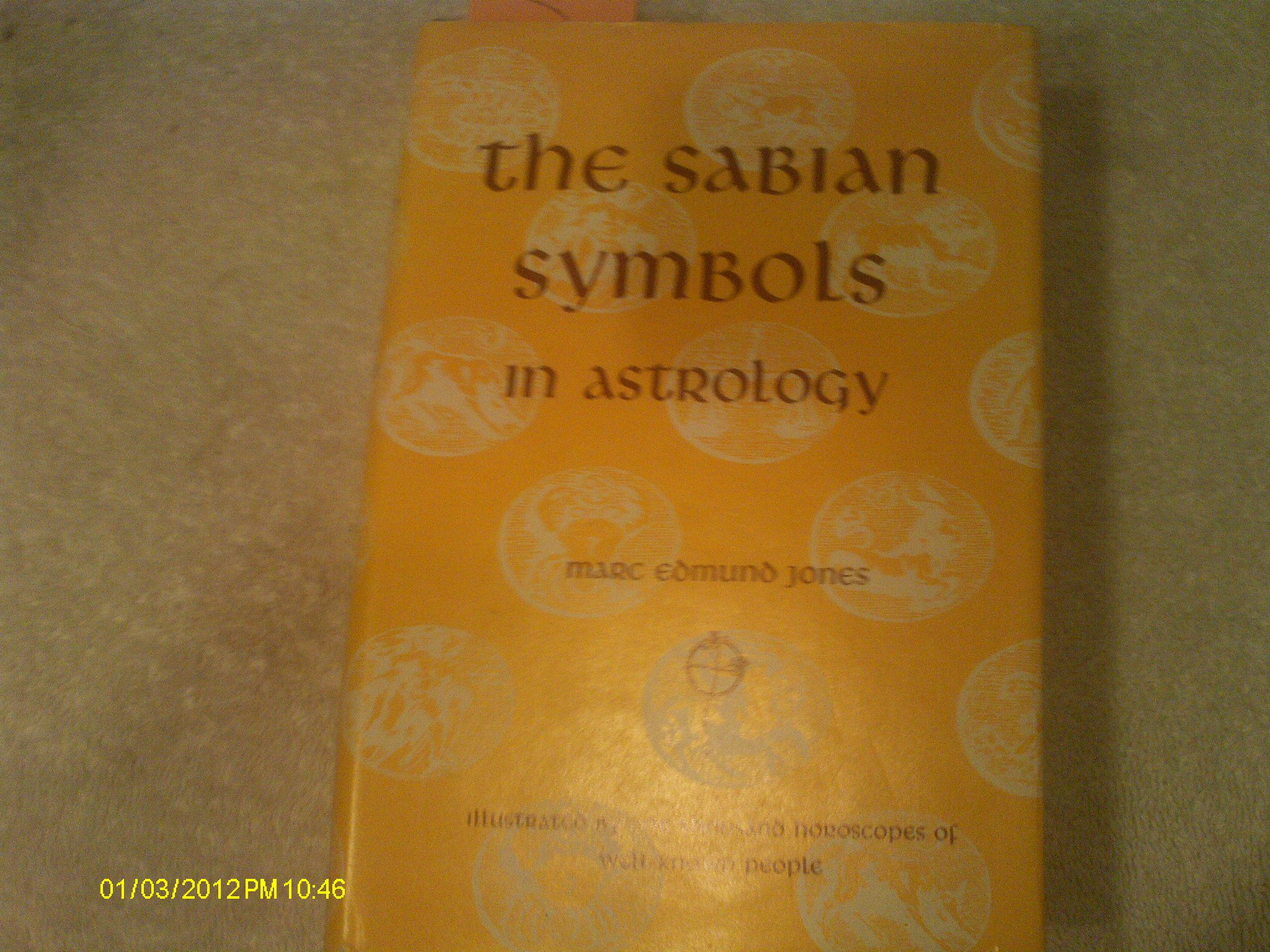 The sabian symbols in astrology books amazon biocorpaavc Image collections