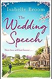 The Wedding Speech