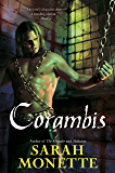Corambis (Doctrine Of Labyrinths Book 4)