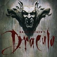 Dracula by Bram Stoker 1PART  AUDIO BOOK