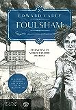 Foulsham (Romanzi Bompiani)