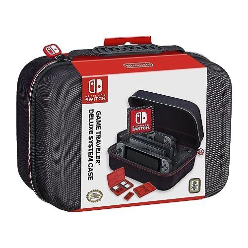 Nintendo Switch Bundle: Amazon.com