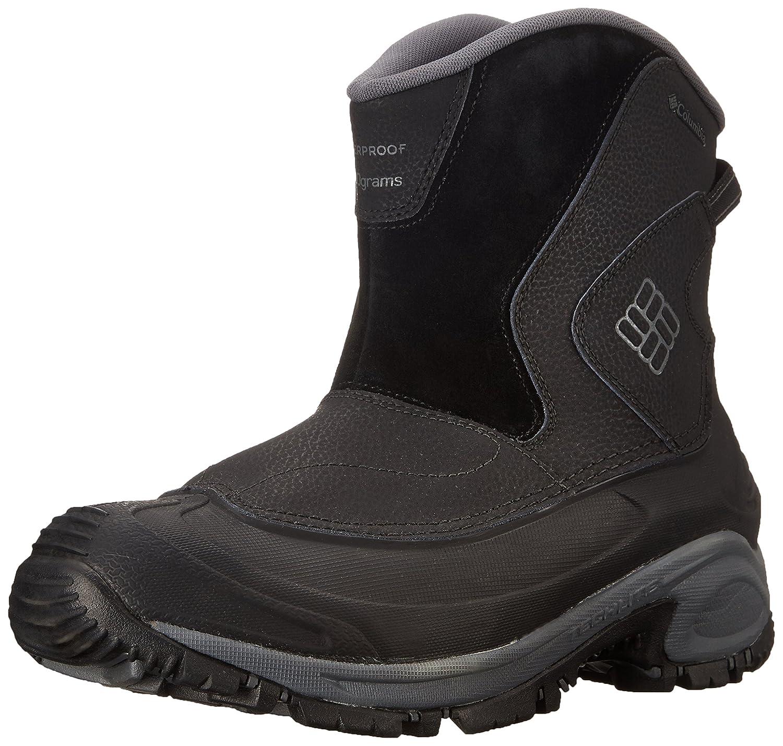 Columbia Men's Bugaboot Slip Snow Boot