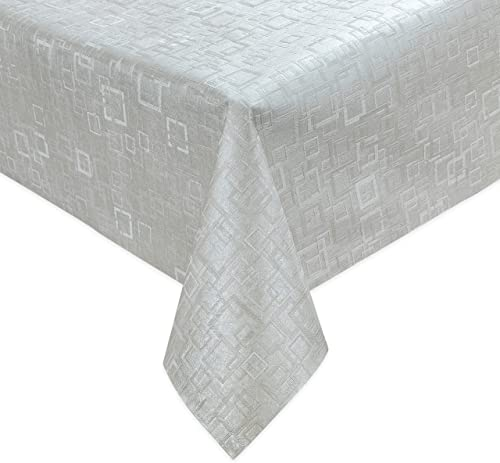 Tablecloths By Design Luxury Table Protector Pad
