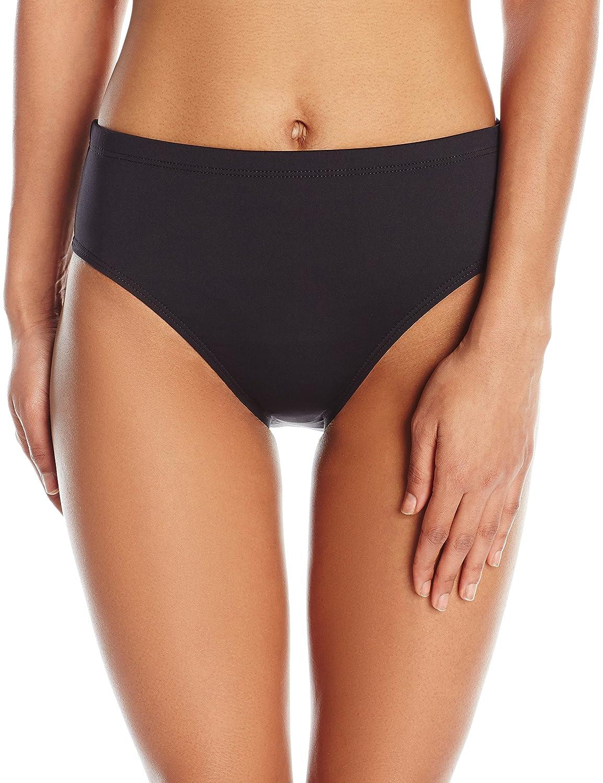 4c695dc40cb9c Amazon.com: High-Waist Bikini Bottoms: Clothing, Shoes & Jewelry