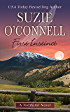 First Instinct (Northstar Book 1)