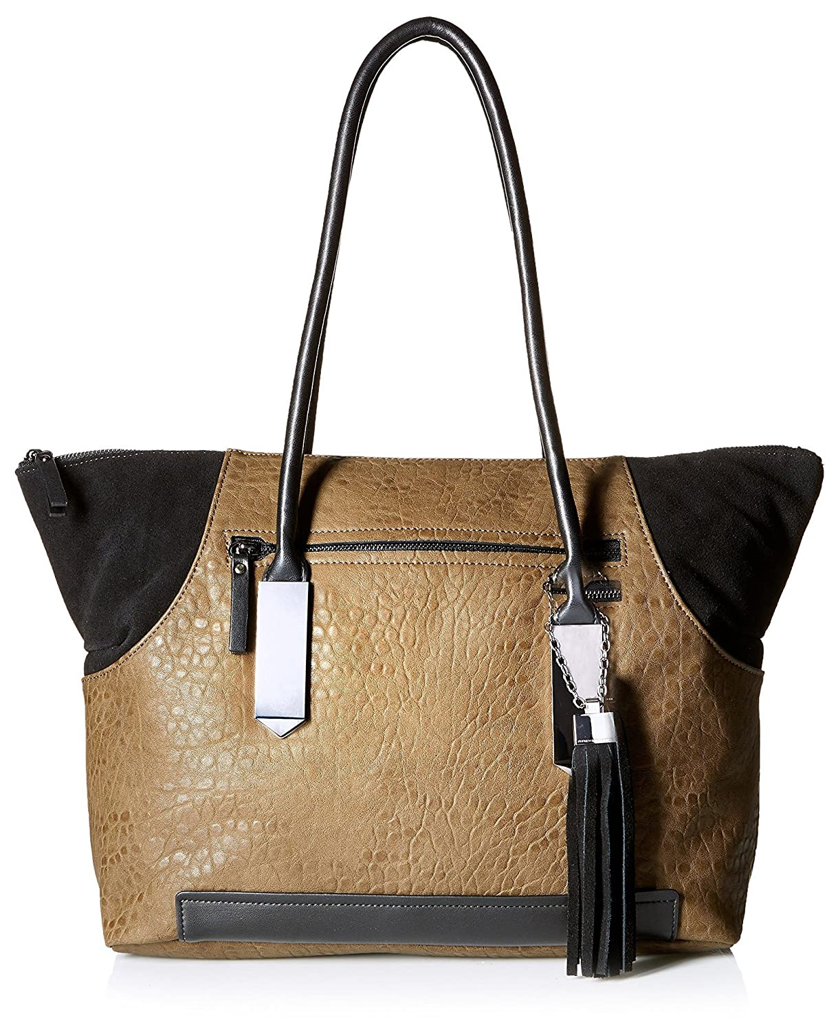 French Connection Women's Camden - Tote