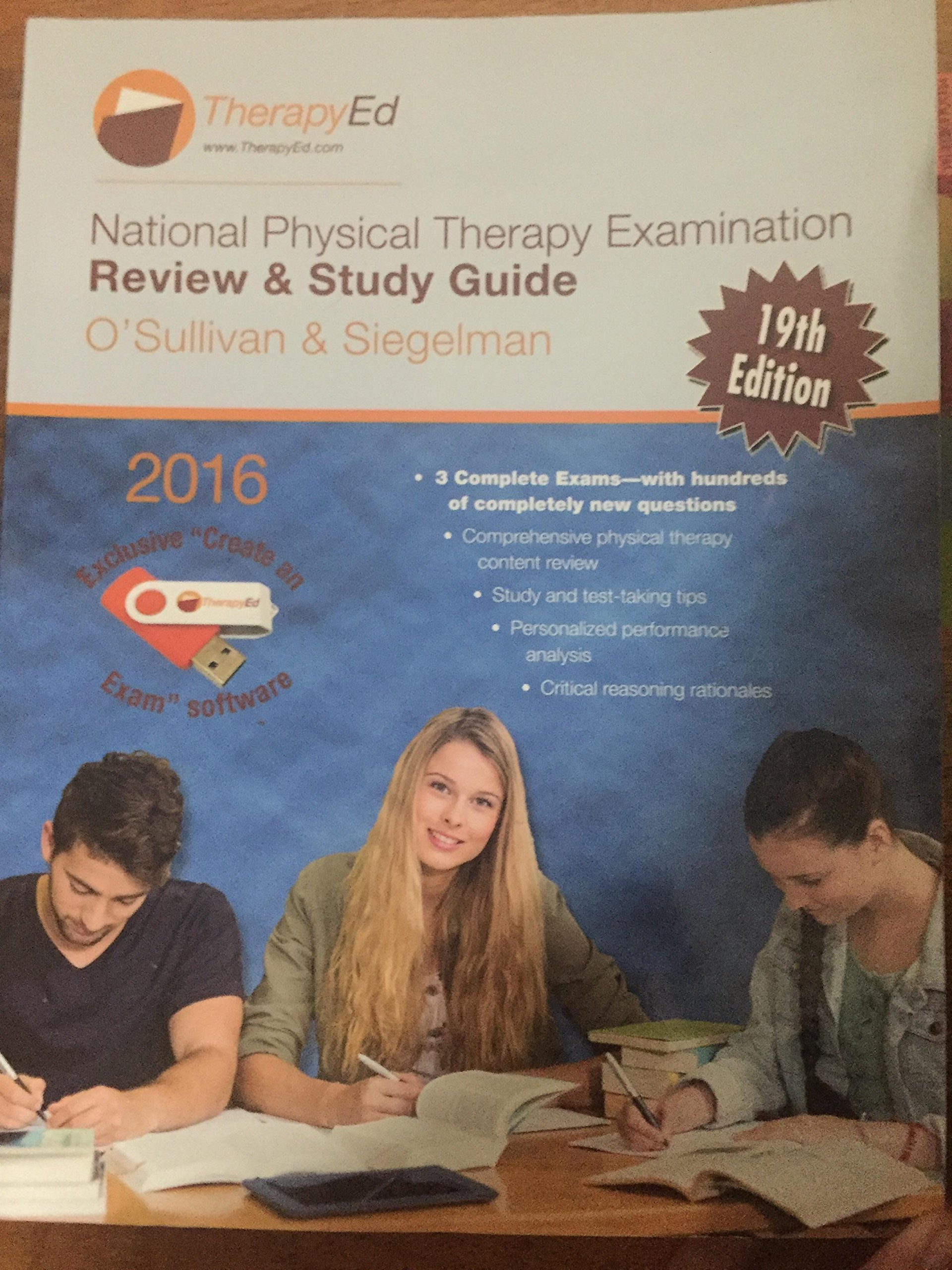 national physical therapy examination review and study guide o rh amazon com npte review and study guide free download npte review and study guide 2018
