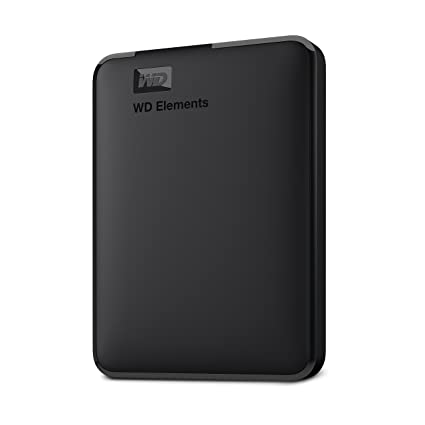 Storage drives available at Prime Day prices