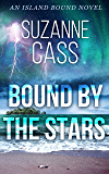 Bound by the Stars: An Island Bound Novel