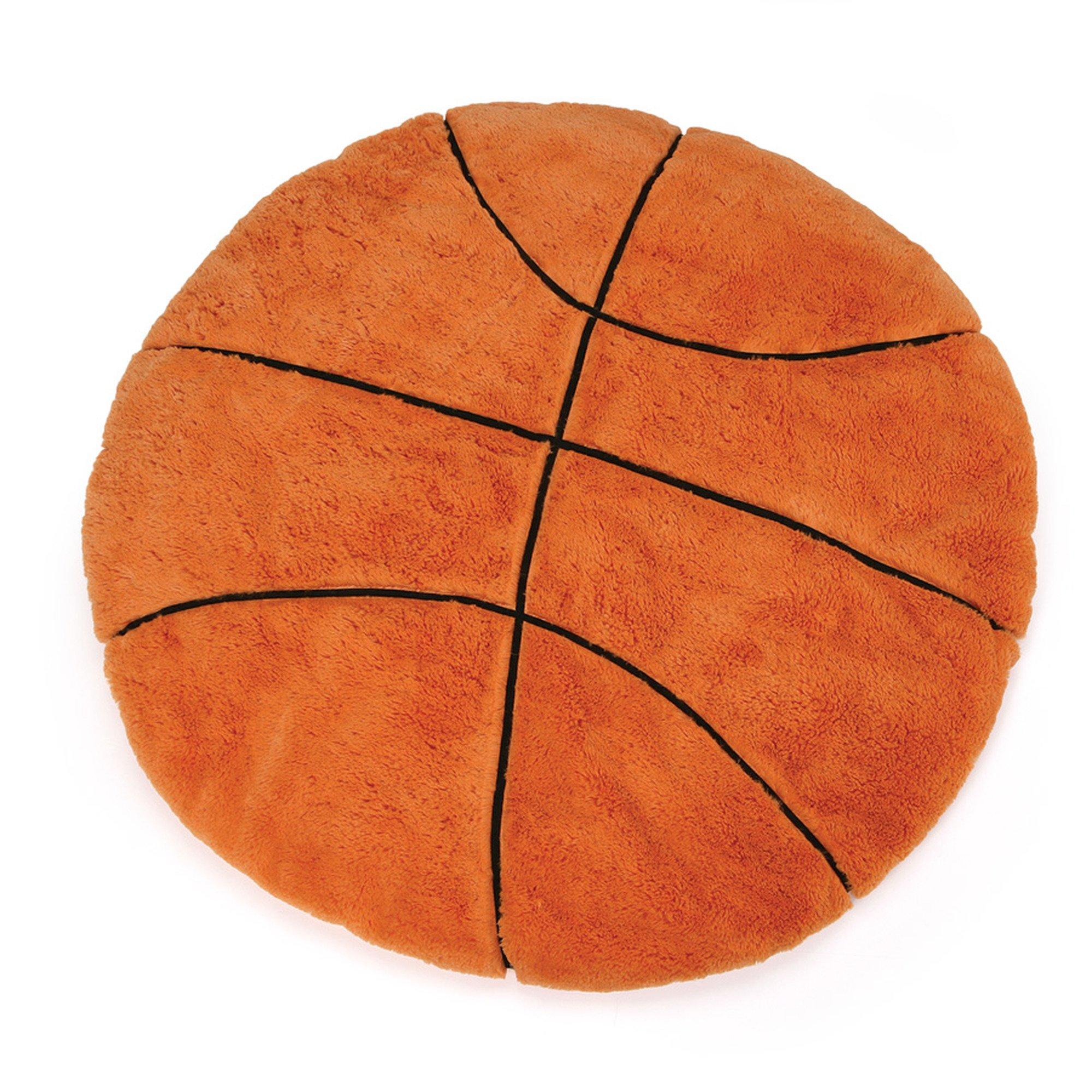 Gund Baby Play Blanket, Basketball Cozy