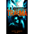 Trauma (Wildfire Chronicles Vol. 5)