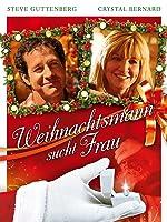 Weihnachtsmann sucht Frau [dt./OV]