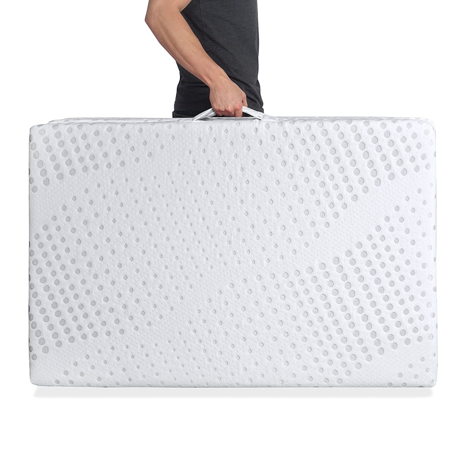 best portable mattress best mattress 2017