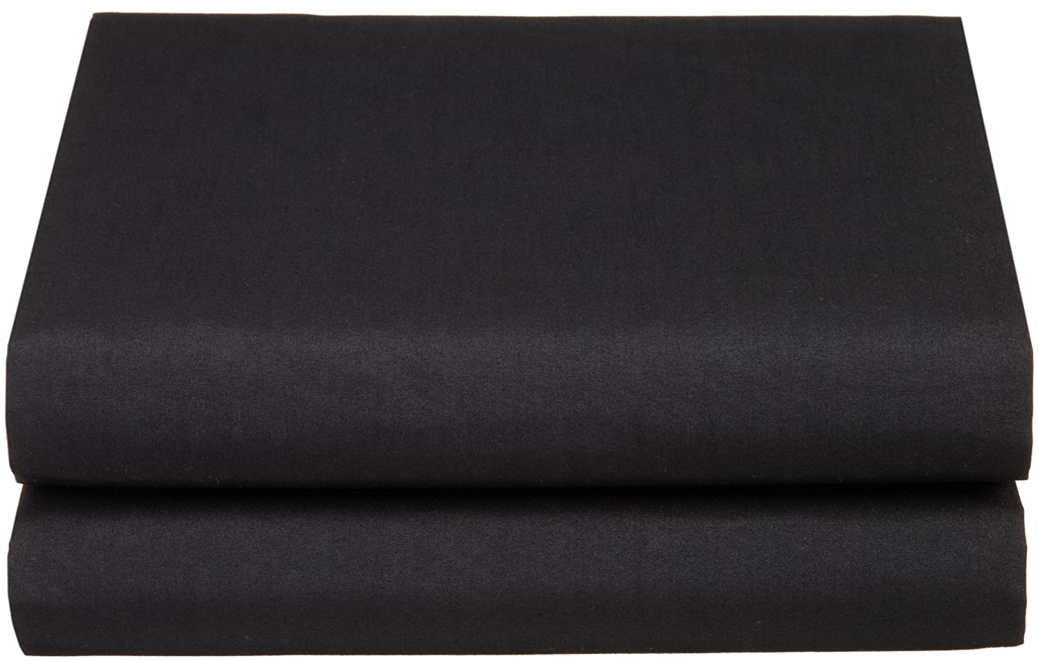 Cathay Luxury Silky Soft Polyester Single Fitted Sheet