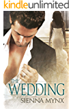 The Wedding: Cajun Bad Boy Romance