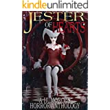 Jester of Hearts