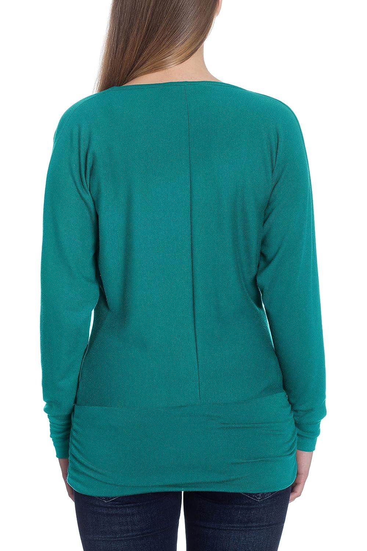 Bellybutton Shirt Maternity Nursing Maternity Caprice Women's Long Sleeve Tee 1496121