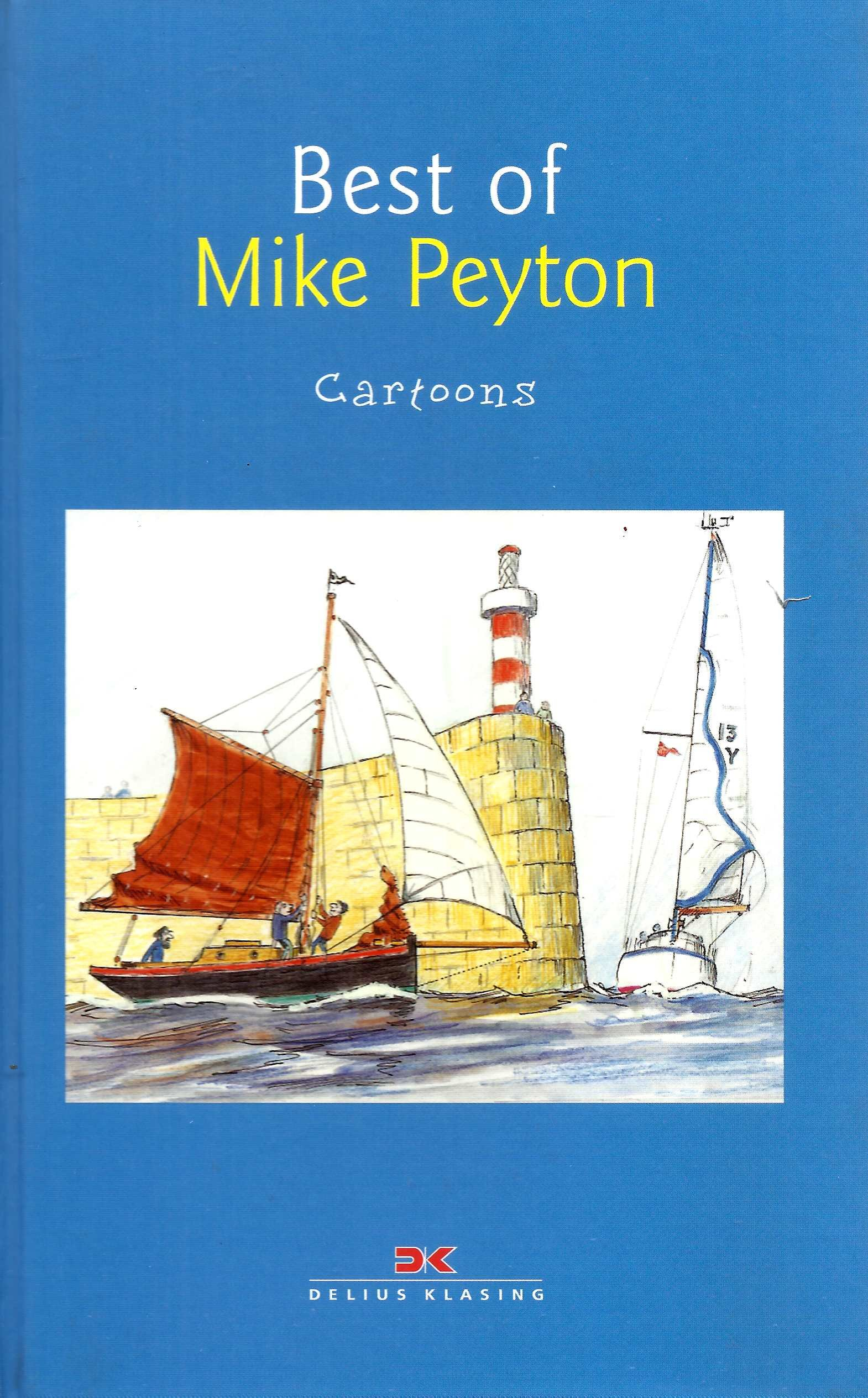 Best of Mike Peyton