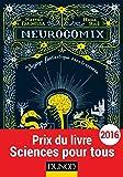Neurocomix: Voyage fantastique dans le cerveau