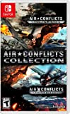 Air Conflicts Collection(輸入版:北米)- Switch