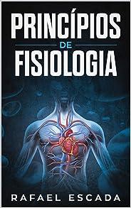 Princípios de Fisiologia