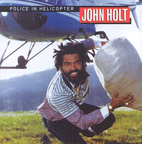 john holt police in helicopter free mp3 download