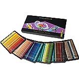 Prismacolor Premier Soft Core Colored Pencils, 150-Count