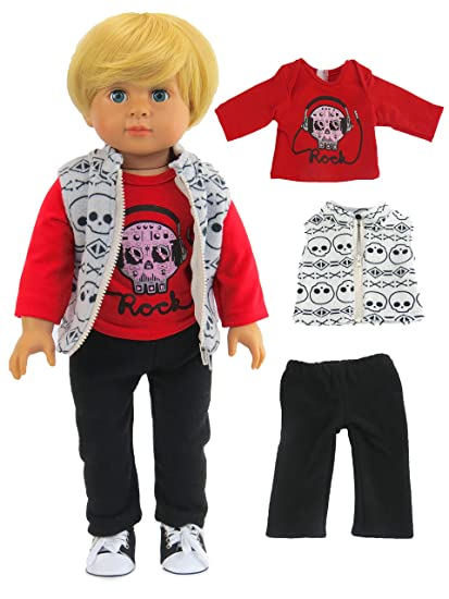 19f76841c8707 Image Unavailable. Image not available for. Color  Skull Outfit for Boys