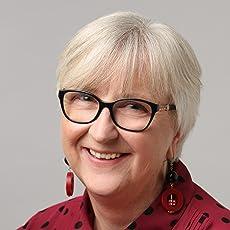 Wendy Lee Davies