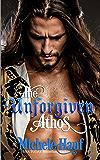 The Unforgiven: Athos