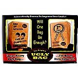 Ugly Bag - die Tüte für Deinen Kopf!
