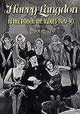 Harry Langdon: At Hal Roach -- The Talkies 1929-1930