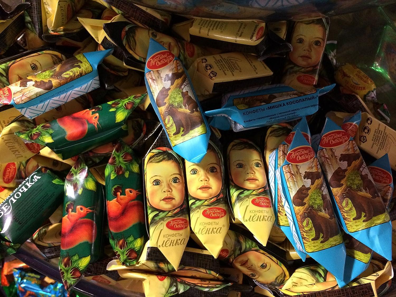 Kara Kum Belochkabest Selling Russian