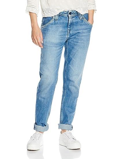 c29dc80c78 Pepe Jeans Women s Idoler Jeans