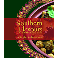 Southern Flavours