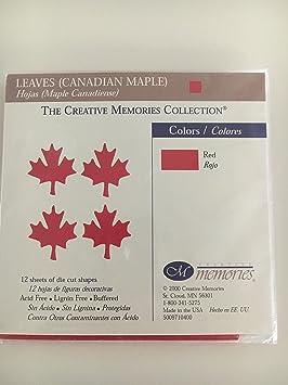 bulk savings! Large selection Buy 4 save 50/% Creative Memories Die Cuts