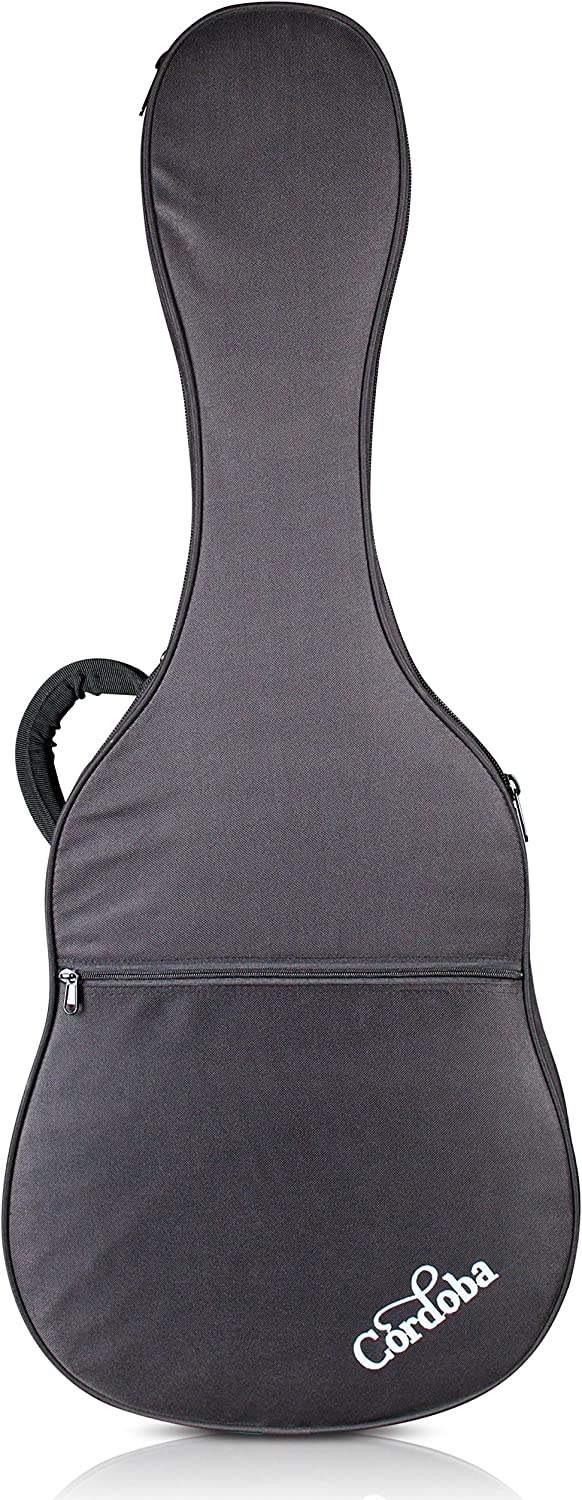 Cordoba Guitars Full Size Guitar Polyfoam Case