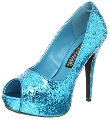 7f7580a2c7c Amazon.com  Funtasma Women s TWINKLE-18G TE  Shoes