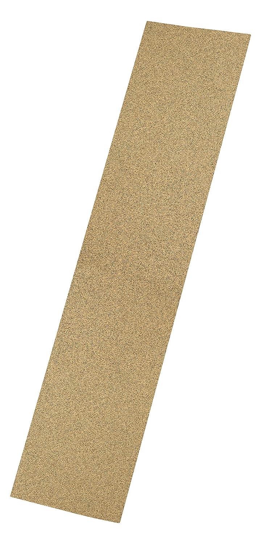 2-3//4 in x 17-1//2 in 36 D-Weight 3M Paper Sheet 346U 100 per Box 60150000226