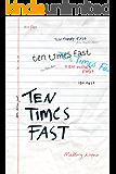 Ten Times Fast