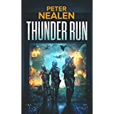 Thunder Run (Maelstrom Rising Book 6)