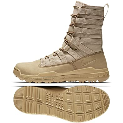 1146f92a7368 Amazon.com  Nike SFB Gen 2 8