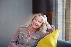 Carol Wyer