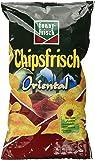 funny-frisch Chipsfrisch Oriental, 10er Pack (10 x 175 g)