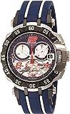 Tissot T0924172705703 T-Race Quartz Nicky Hayden Limited Edition 2016